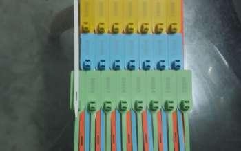 Seal niêm phong container tại tphcm
