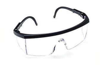 mắt kính bảo hộ 06-500x500