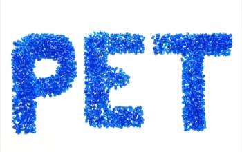 sản xuất nhựa pet