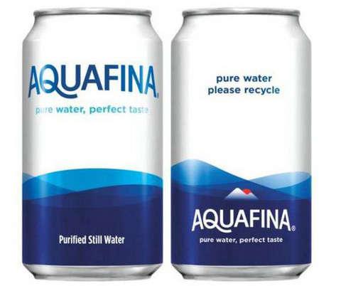 Pepsi sẽ sử dụng nhựa tái chế 2