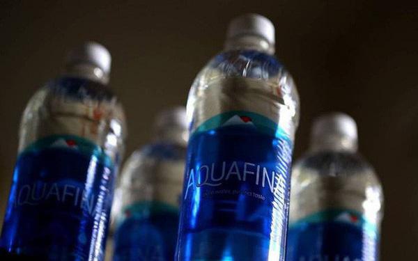 Pepsi sẽ sử dụng nhựa tái chế