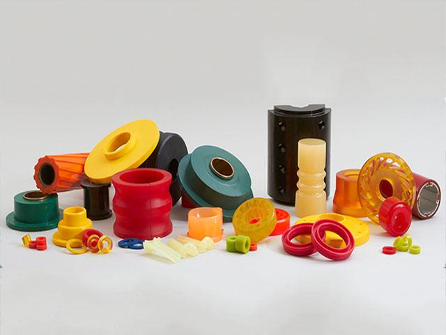 vi khuẩn ăn nhựa mới